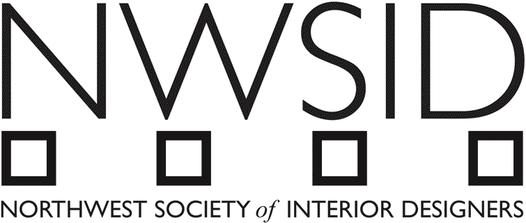 NWSID: Northwest Society of Interior Designers